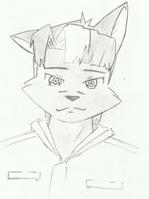 _Max_The_Cat_